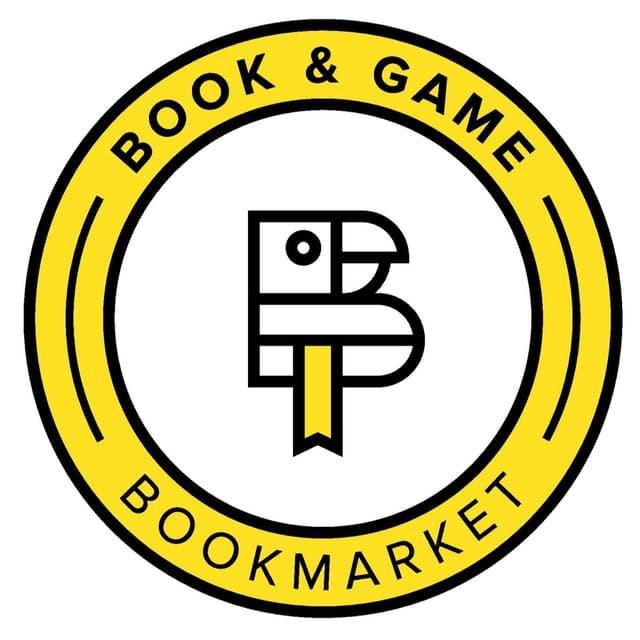 Book & Game